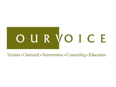 Logo-Our Voice.jpg
