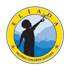 Logo-Eliada.jpg