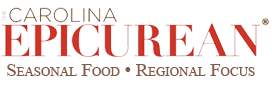 Carolina-Epicurean-Logo.png