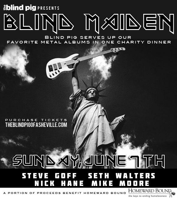 poster- blind maiden.jpg