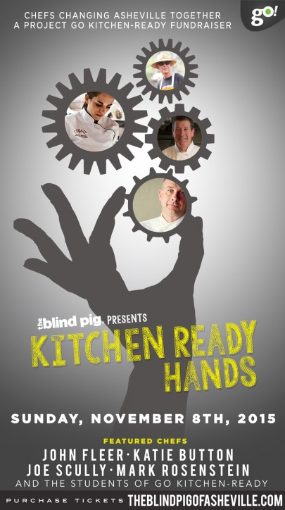 poster- go kitchen ready.jpg