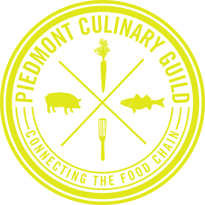 logo - peidmont culinary guild.png