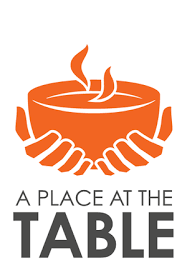 Logo- a place at the table.png