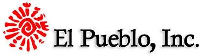 logo - el pueblo inc.jpg