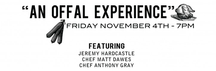 offal-experience-poster-724x239.jpg