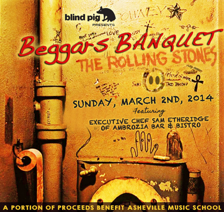beggars-banquet450.jpg