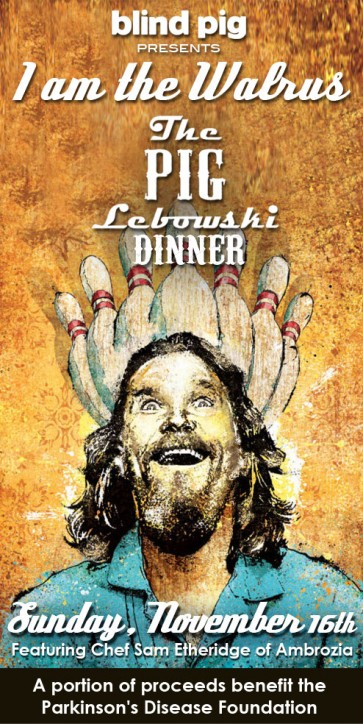 THE-BIG-LEBOWSKI-363x724.jpg