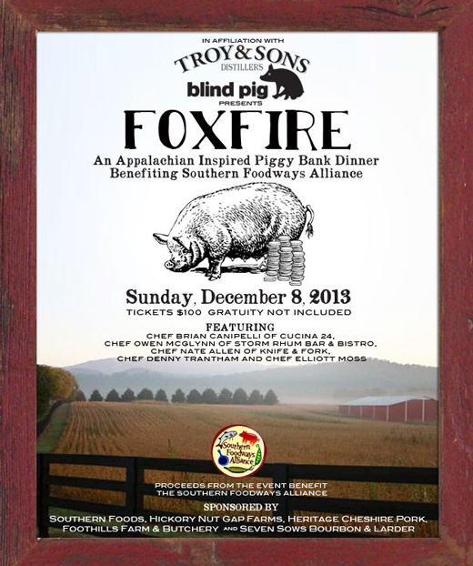 ad-to-use-for-foxfire520-2.jpg