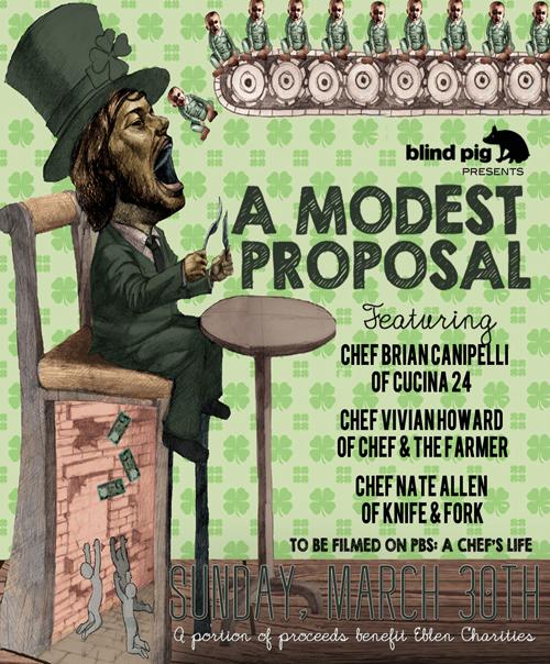 Modest-Proposal500-1.jpg