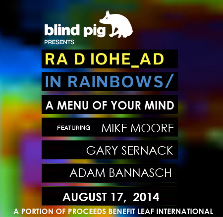 radiohead-ad21.jpg