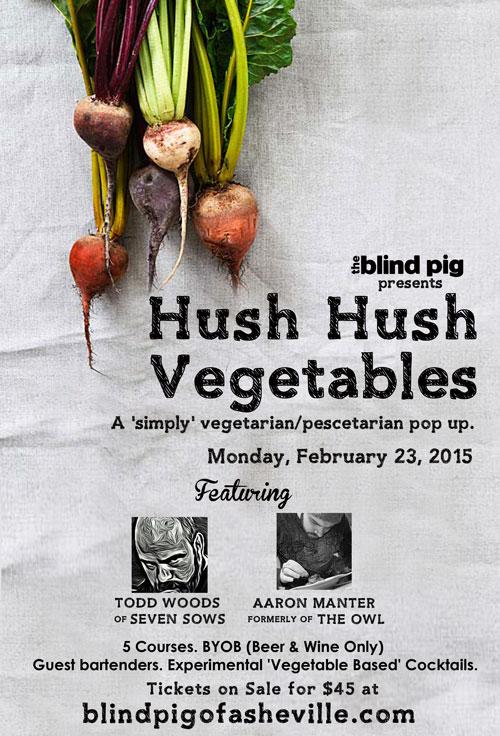 Hush-Hush21.jpg