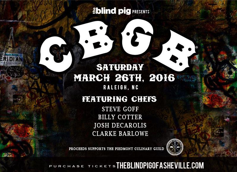 poster - CBGB edit.jpg