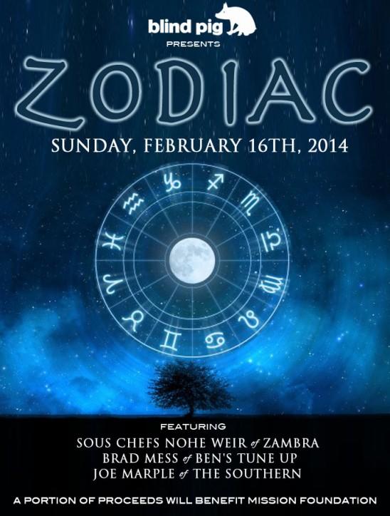 Zodiac-Ad_new-548x724.jpg