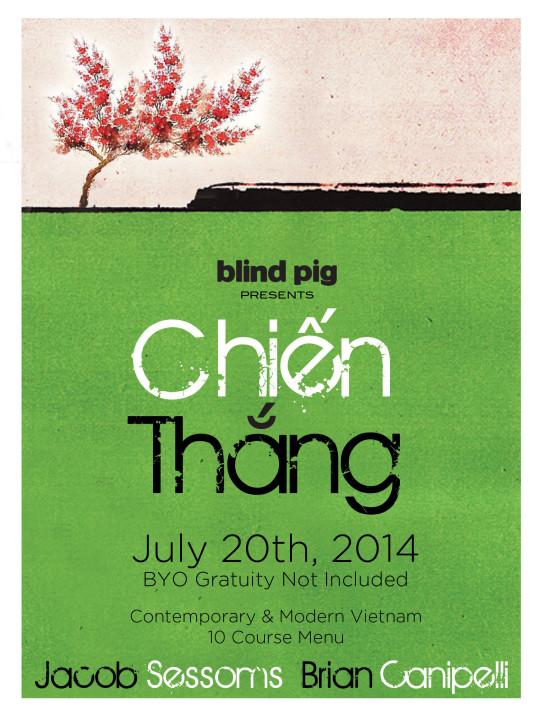 Chien-Thang1-545x724-1.jpg