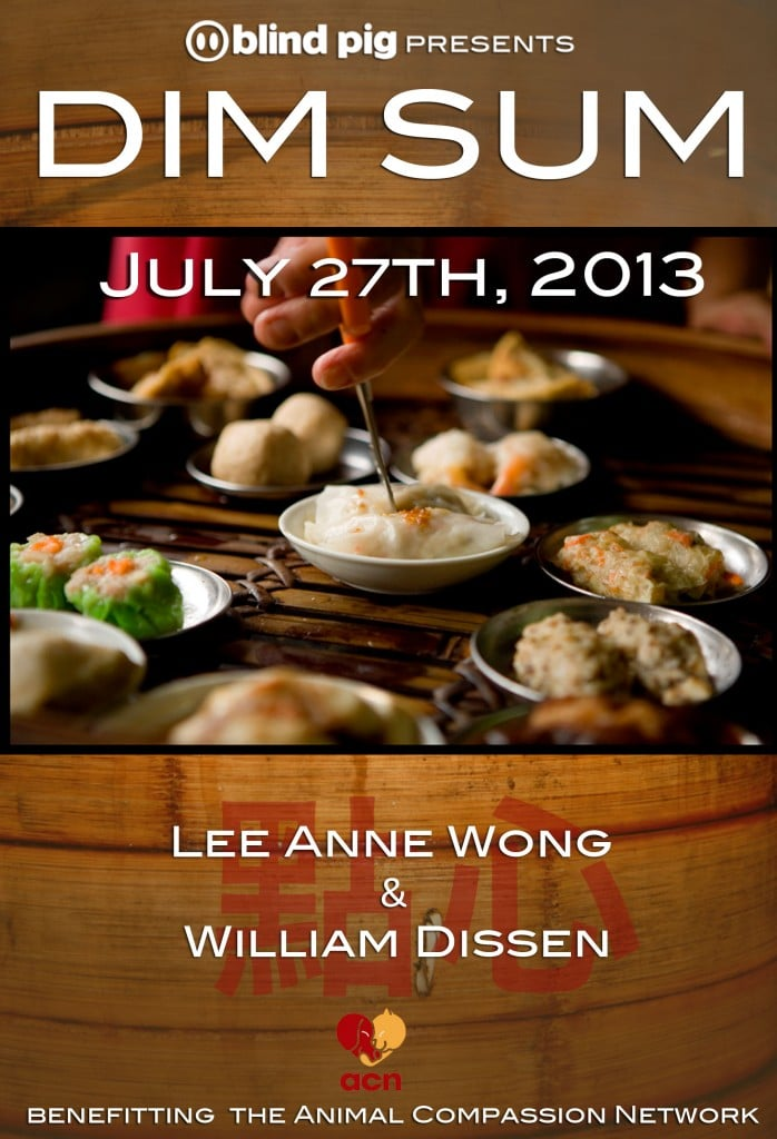 william dissenDIM-SUM4-698x1024.jpg