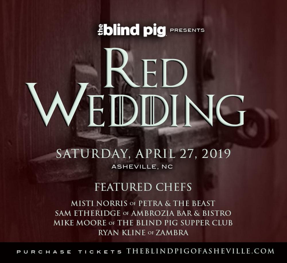 The-Red-Wedding1.jpg