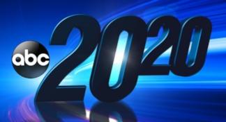 20/20 News