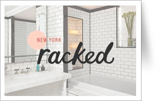 Racked New York