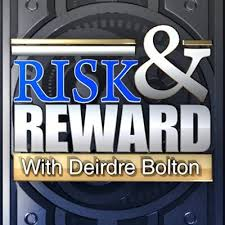 Risk and Reward Interview