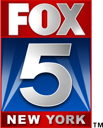 FOX 5 New York