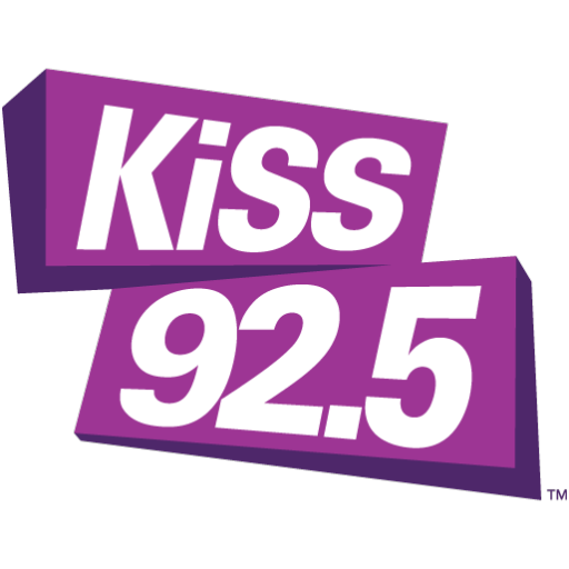 Toronto Kiss 92.5 FM