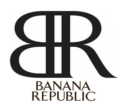 Banana Republic.jpeg