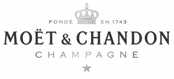 mot-and-chandon-logo.jpeg