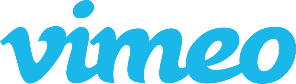 2000px-Vimeo_Logo.png