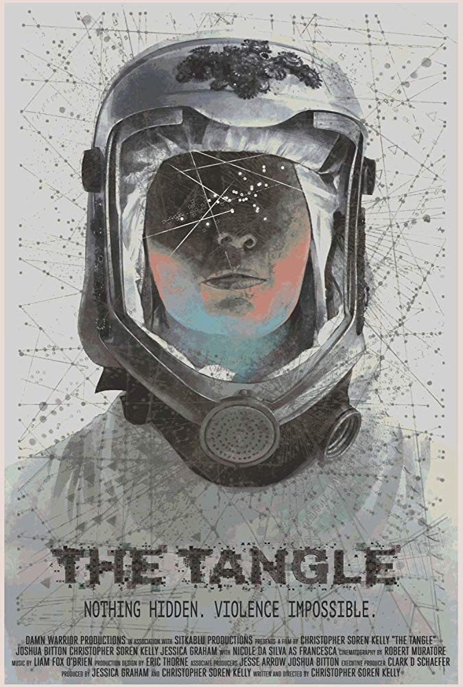 The Tangle Poster.jpg