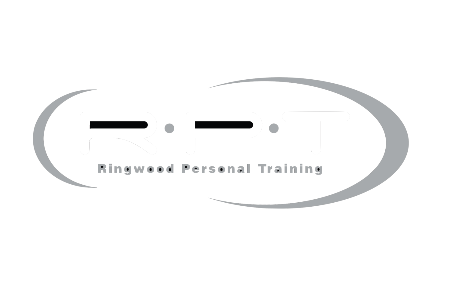 Ringwood Personal Training