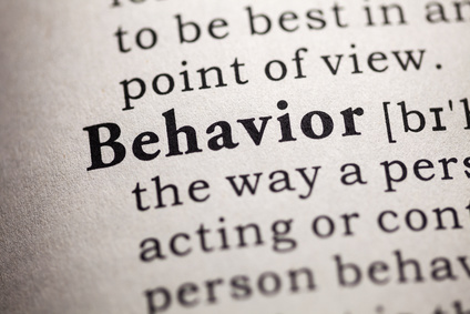 Functional Behavior Assessments By Counselors For Problem Behavior Reduction in Chicago IL
