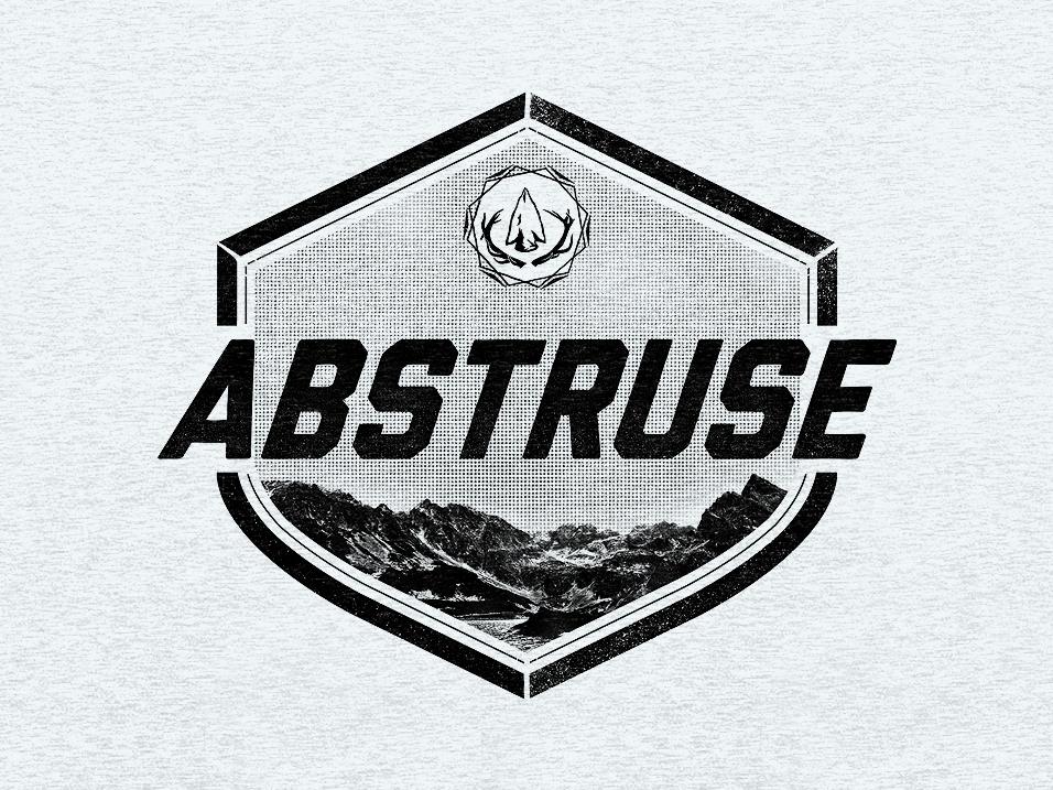 abstruse-badge.jpg