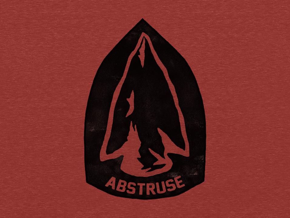 abstruse-arrowhead.jpg