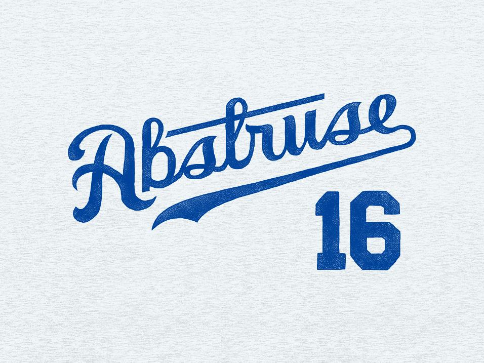 abstruse-royals.jpg