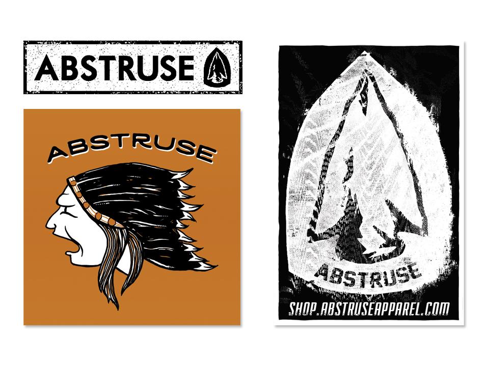 abstruse-1.jpg
