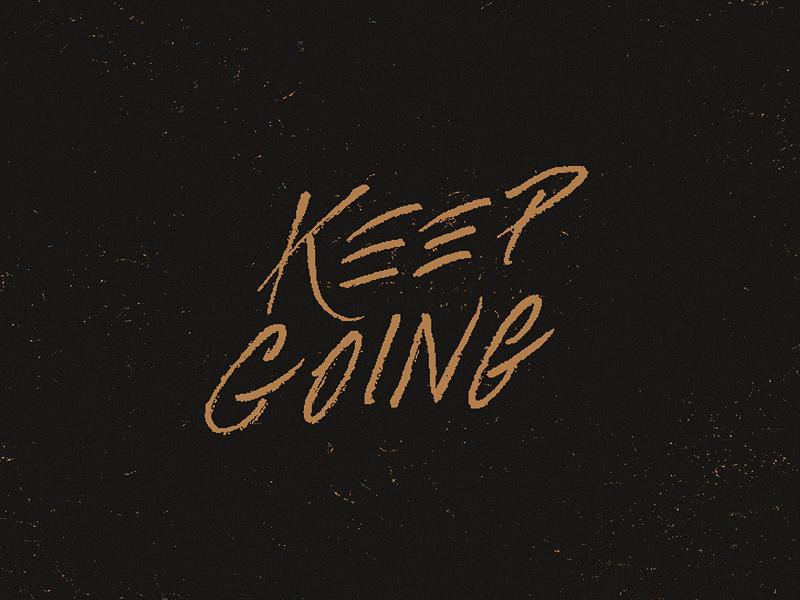 keep-going.jpg