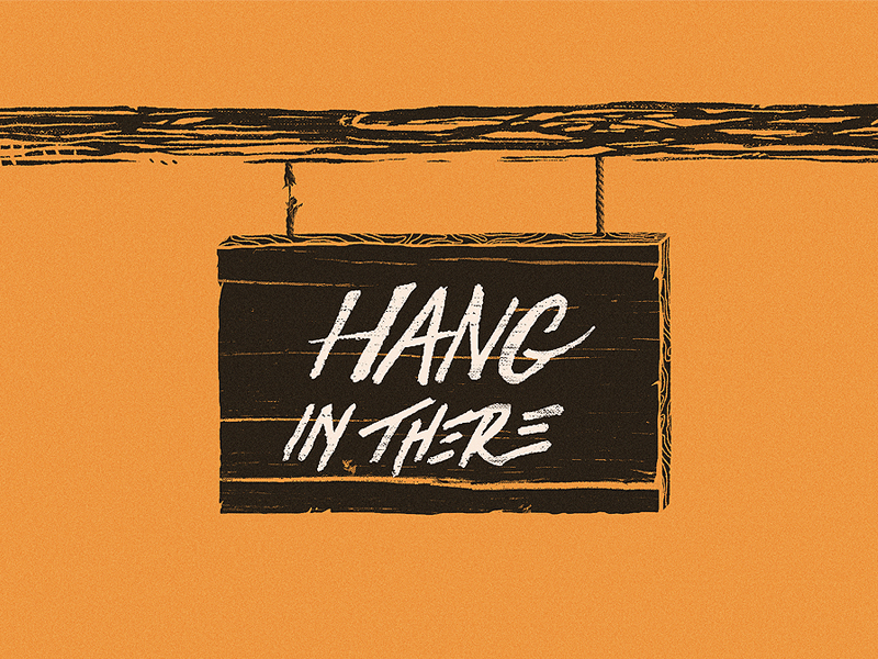 hanginthere-final.jpg
