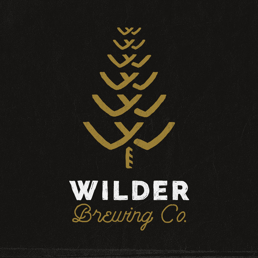 Wilder Brewing