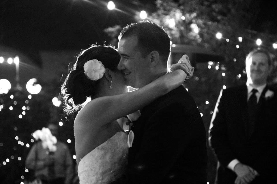 Vintage Wedding Dresses Reno: Weddings+engagements