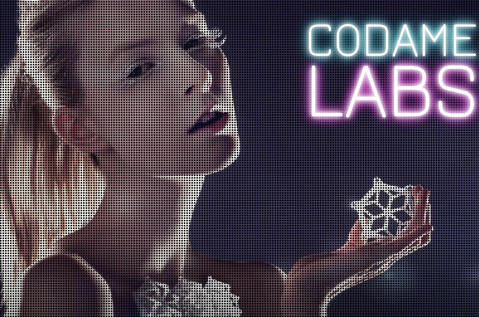 codame-labs-poster (1).jpg