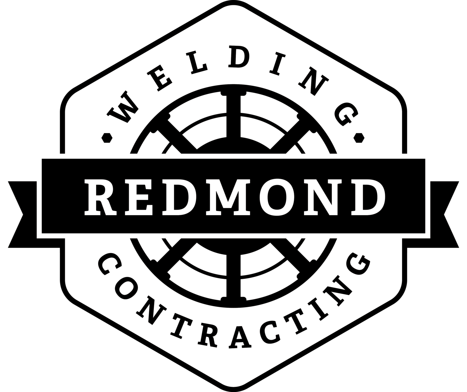 Redmond Welding and Contracting LLC