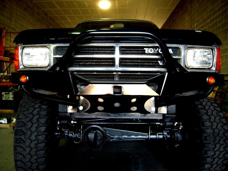 custom-bumper.jpg
