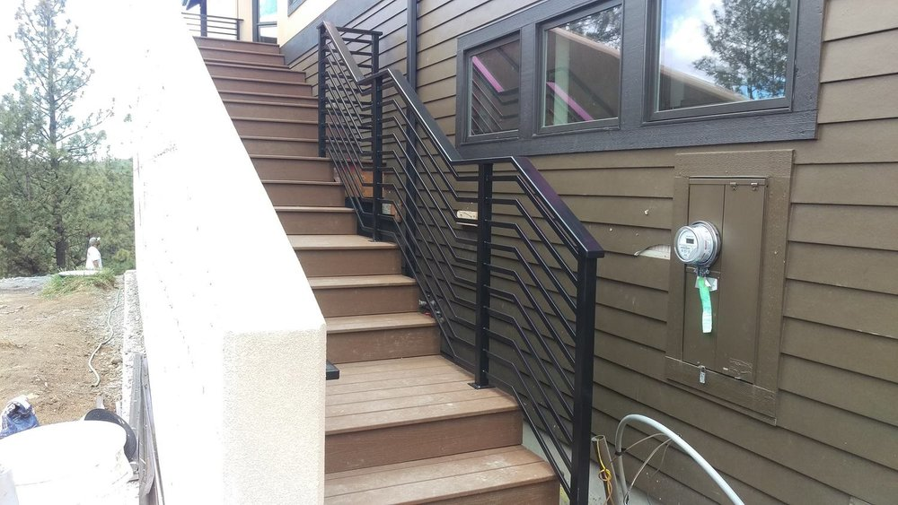 cool-designed-outdoor-railing.jpg