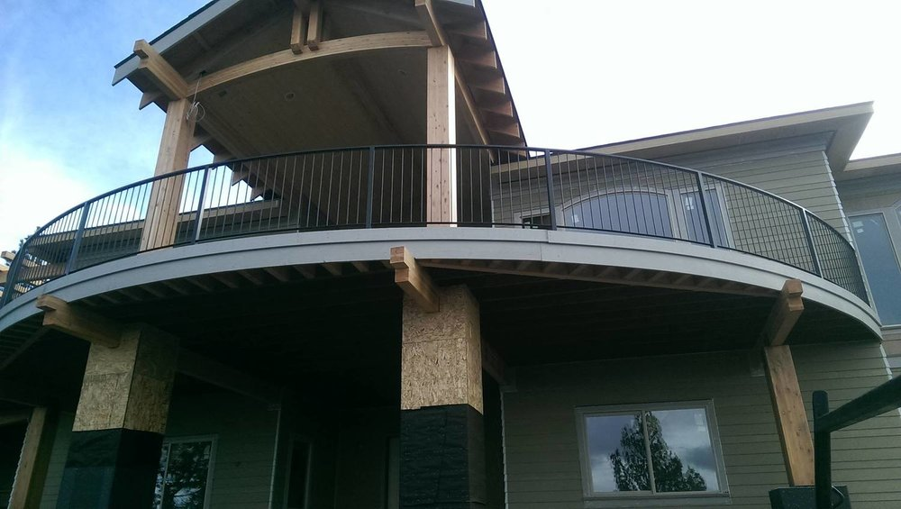 custom-home-railing.jpg