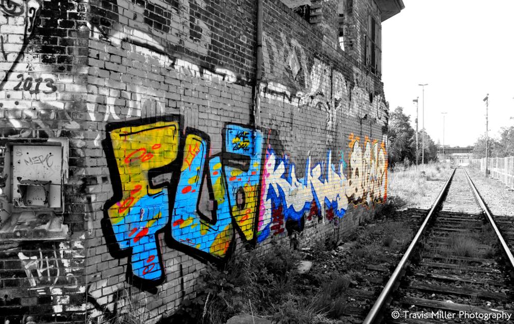WE-001 Train station.jpg