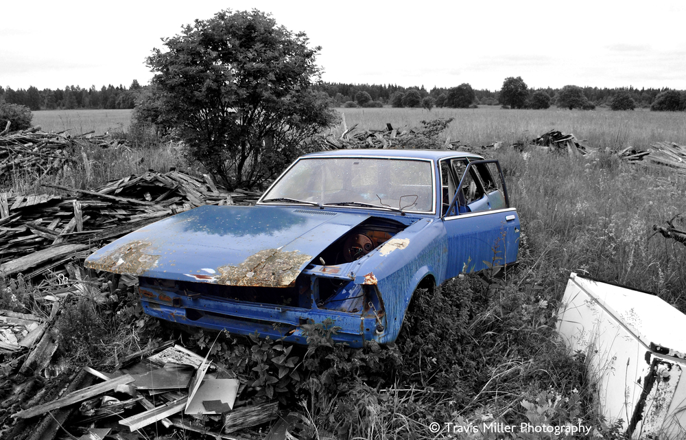 Baltic-020 Rusting Away.jpg