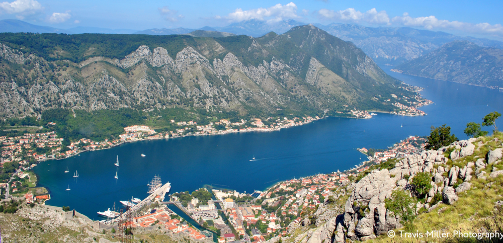 Balkan-026 Overlooking the Bay of Kotor.jpg
