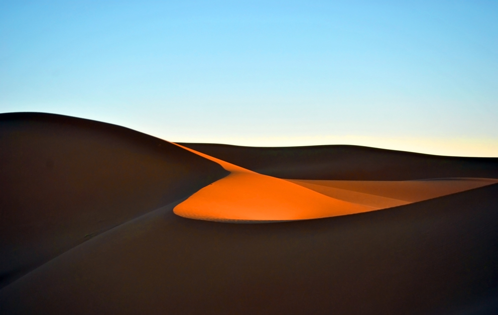 04 The Red Sands of Africa.jpg