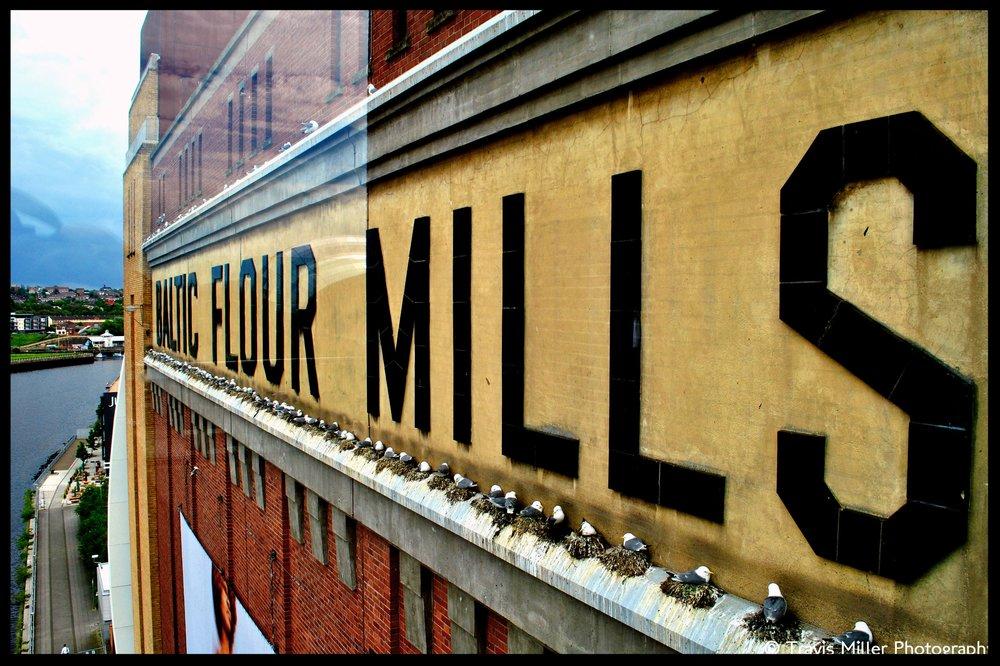 Brit-007 Baltic Flour Mills.jpg