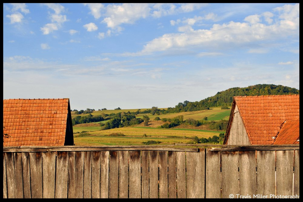 Rom-042 Fence and Roofs.jpg